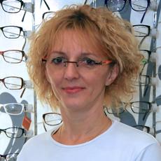 Borosné-Leel-Őssy-Györgyi