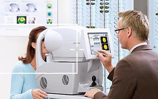 zeiss látásvizsgálat debrecen, papp optika