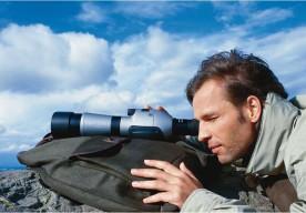 zeiss távcső, mikroszkóp, lencse, debrecen