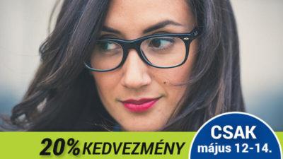 2017-majus-kedvezmeny