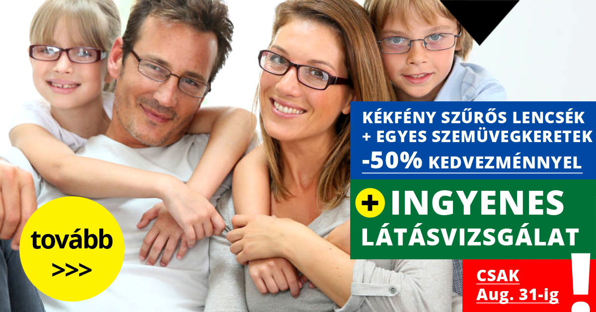 Papp Optika Szalon Papp Optika Szalon